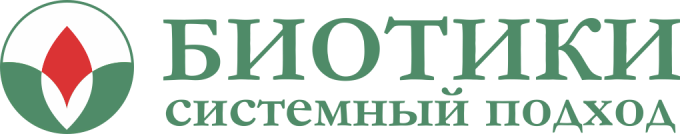 biotiki_logo_1.png