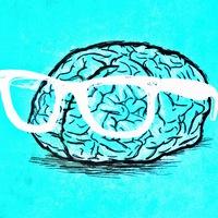 Сообщество Нейрофизиология